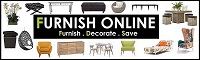 FURNISH ONLINE